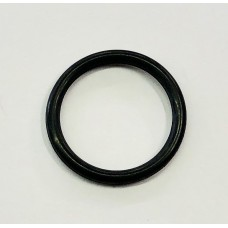 O-Ring - Heater Pipe /  Coolant Tube